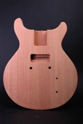 electric guitar kit les paul jr double cut guitar ibanez guitar wiring diagrams