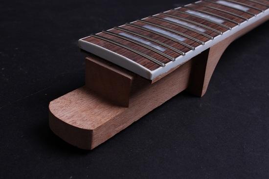 guitar kits  guitar kits flying v