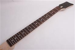 Legend Neck BYO-CS-LG-Neck