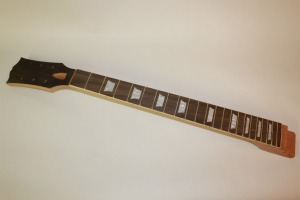 Custom Shop SG Neck BYO-SG-Neck