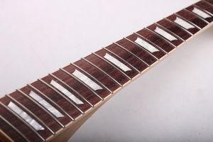 Custom Shop 59 Elite Neck CS-59Elite-Neck
