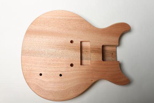 les paul jr double cut page 2 guitare lectrique. Black Bedroom Furniture Sets. Home Design Ideas