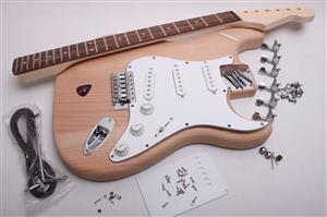 Images/stratocaster-electric-guitar-kit-sm.jpg