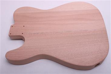 electric guitar kit prs style guitar bodies and kits from byoguitar electric guitar kit tele style