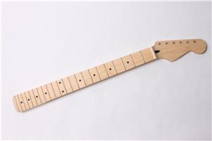 Mighty Mite® Strat Neck w/Maple Fingerboard  MM2902