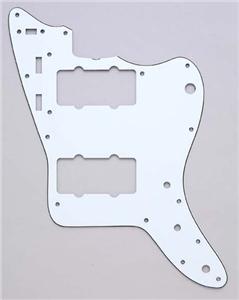 byo guitar wiring diagram guitar kits jazzmaster ~ san plans