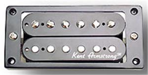 Kent Armstrong Distortion Humbucker Pickup M214K