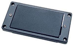 Kent Armstrong™ Ceramic Closed Cover Humbucker Pickup