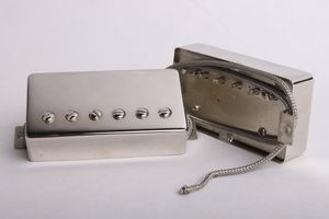 Blizzard of 59 -  Vintage Humbuckers BYO-BLIZZARD-SET