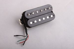 Eruption - Humbucker Bridge BYO-ERUPTION-BRIDGE