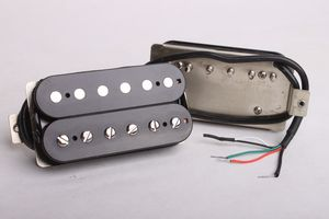 Eruption - Humbucker Set