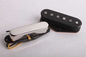 twister vintage tele pickups guitar bodies and kits from byoguitar rh byoguitar com Fender Guitar Wiring Diagrams Single Pickup Guitar Wiring Diagram