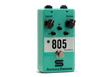 805 Overdrive Pedal 11900-004
