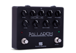 Palladium Gain Stage Pedal 11900-009