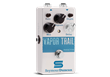 Vapor Trail Analog Delay Pedal 11900-002