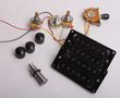Flaxwood HH Wiring Kit FLAX-HH-WIRING-KIT