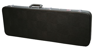 Gator Case for Strat, Tele GWE-ELEC