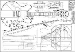 Pickup Polarity And Phase Made Simple together with Telecaster likewise Epiphone Gibson Wiring Diagram likewise Hh Strat Wiring as well Kirloskar Alternator Wiring Diagram. on wiring diagram telecaster neck humbucker