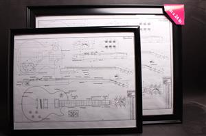 Framed Plan BYO-Framed-Plan