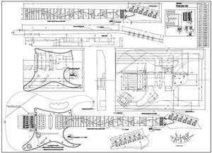 Full Scale JEM Plan BYOPLAN-JEM