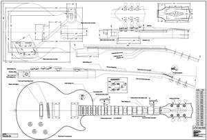 Full Scale LP Custom Plan BYOPLAN-LPC