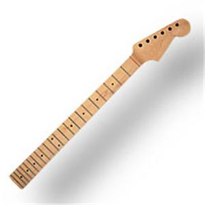 Fender Strat® Guitar Neck with Maple fingerboard  WD-SMHA