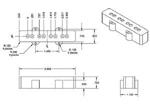 Wiring Diagram Xj650 also Basic Dcc Wiring Diagrams as well Rickenbacker   Schematic also Stratocaster Tone Split Mod as well Jazz B Wiring Diagram. on jazz b guitar wiring diagram